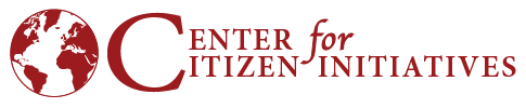 Center for Citizen Initiatives