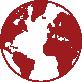 CCI Globe